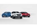 Місяць спеціальних цін від Opel з 29 травня по 30 червня